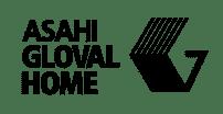ASAHI GLOVAL