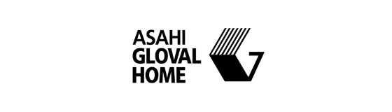 GLOBAL VALUE HOME