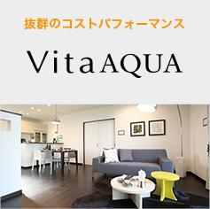 VitaAqua