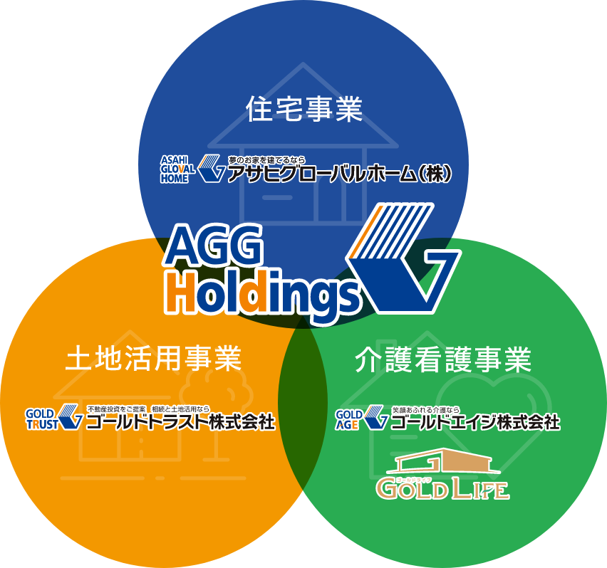AGG Holdings