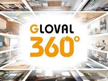 360°VRチャンネル