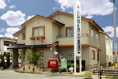 アイフルホーム四日市北店オープン