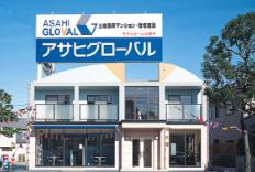マンション松阪店オープン