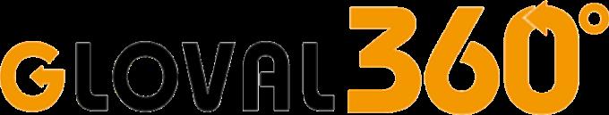 GLOVAL360