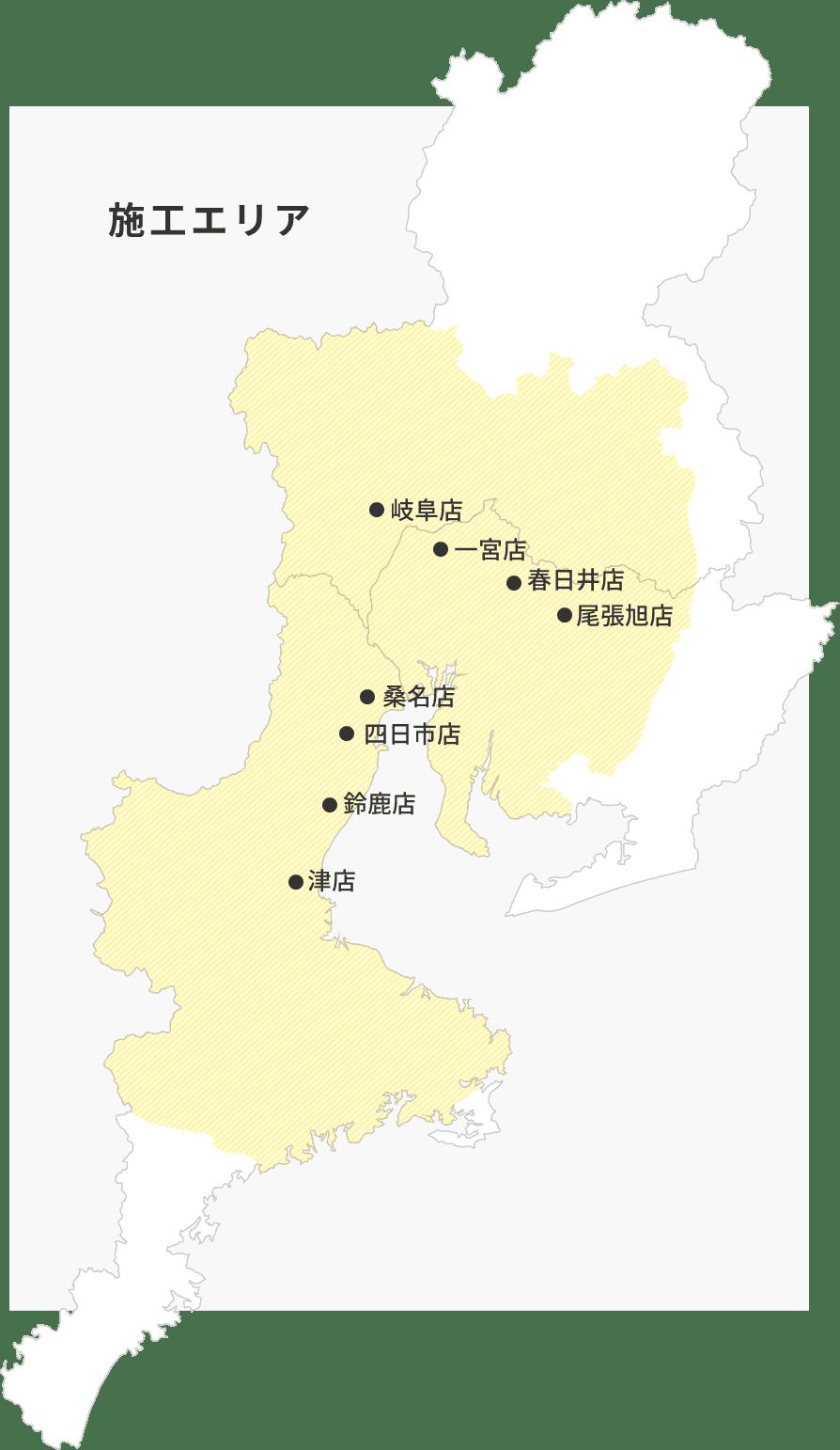 shop-map
