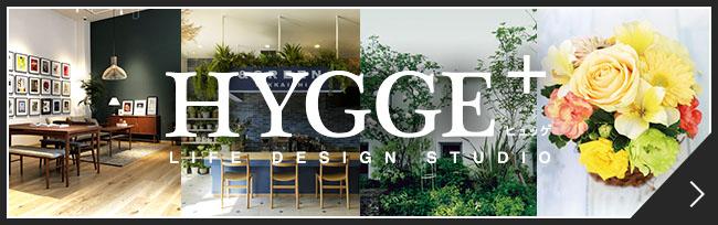 HYGGE+