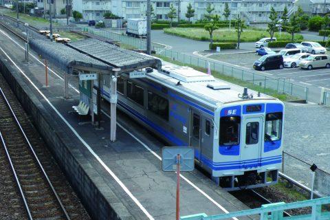 伊勢鉄道「玉垣」駅 徒歩で約20分(約1,630m)