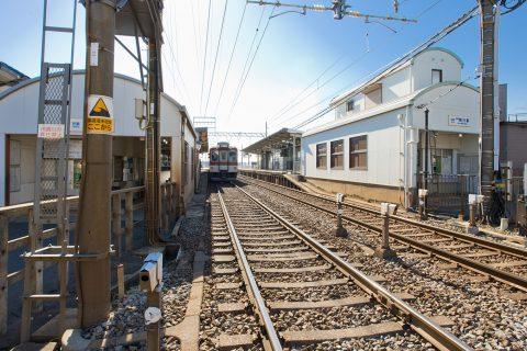 伊勢朝日駅 徒歩で約7分(約550m)